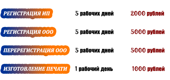 Свое Дело Симферополь цены